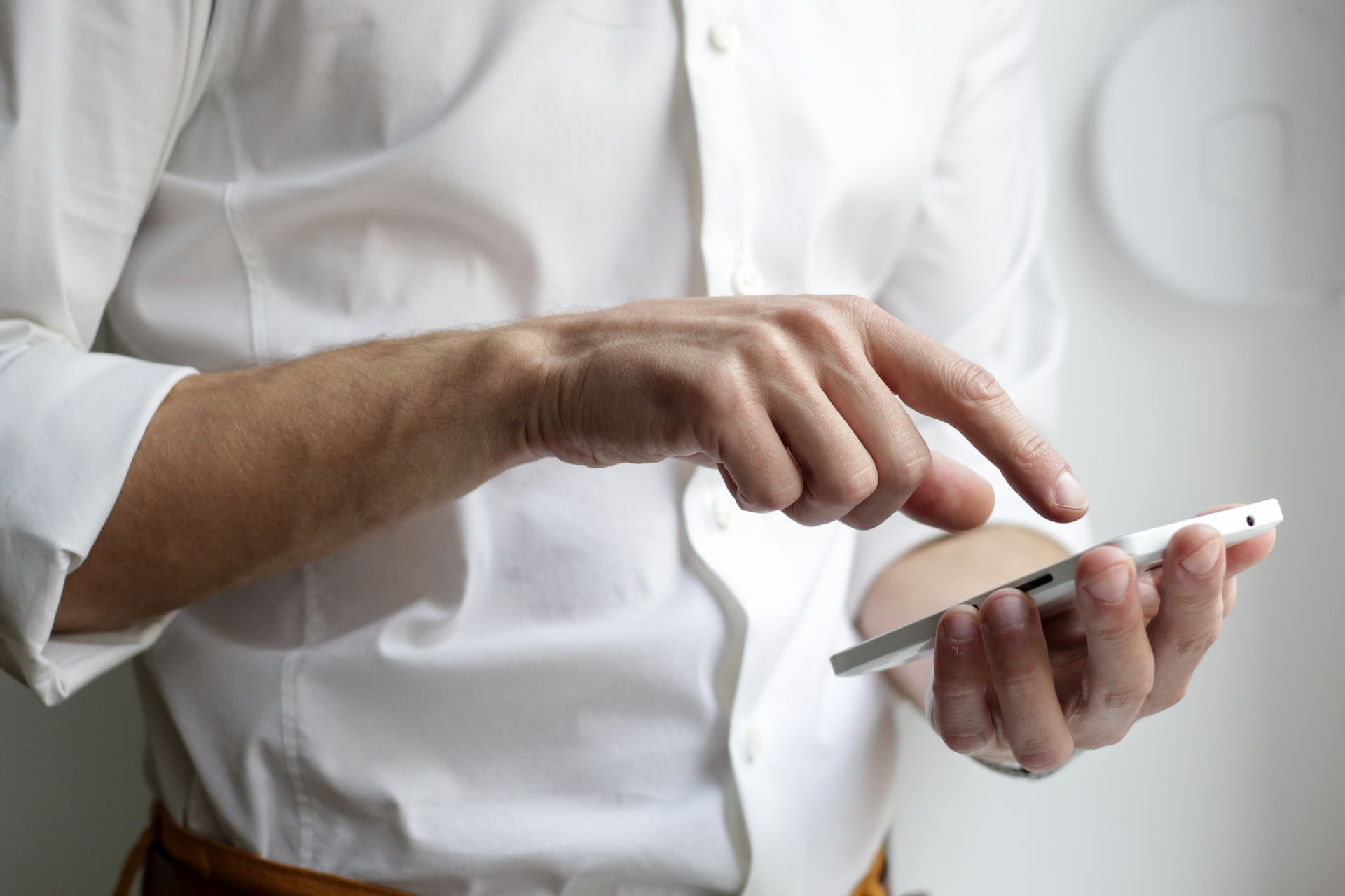 Quick Guide on Setting up Your Restaurant Online Ordering System