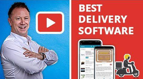Best Delivery Software for Restaurants